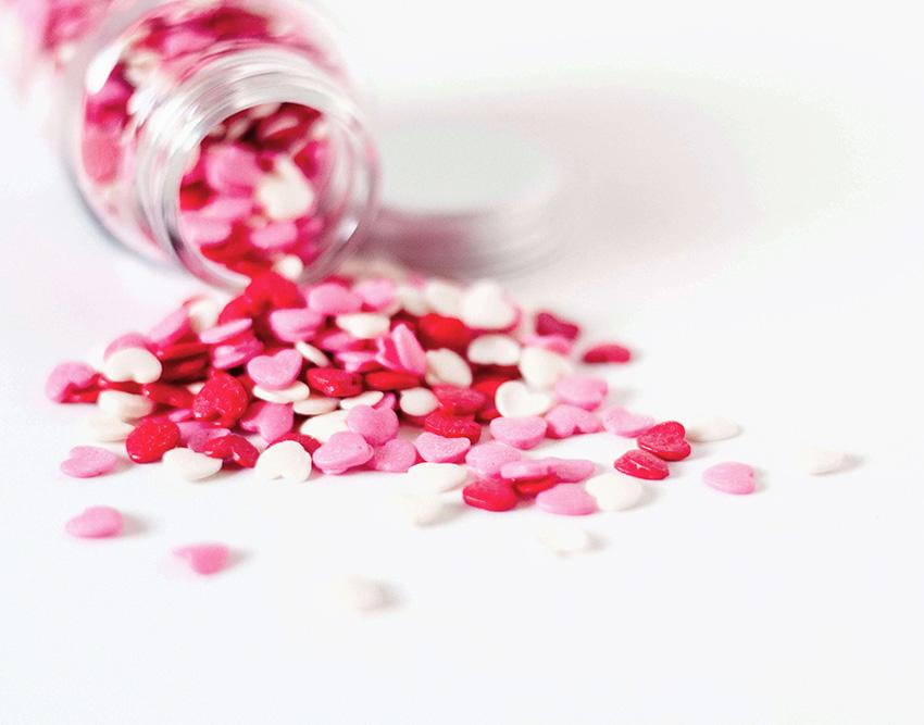 Amenorrhö durch Pille? Umfrage zu den Nebenwirkungen hormoneller Verhütungsmittel