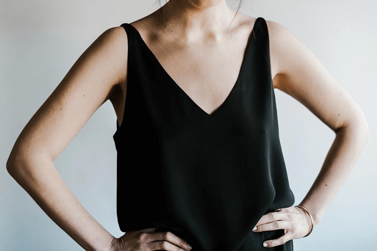 Aktiv gegen Amenorrhoe - meine Erfahrung