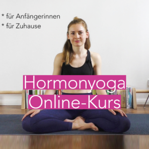 Hormonyoga Online Kurs