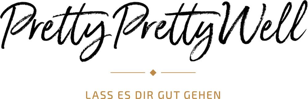 PrettyPrettyWell.com