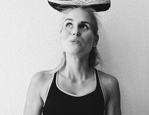 Belastungsentzugssyndrom - warum du nicht plötzlich mit Sport aufhören solltest