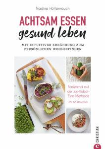 Achtsam Essen Gesund Leben Buch
