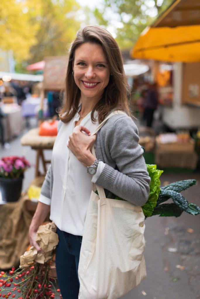Nadine Hüttenrauch Ernährungs- und Gesundheitscoach