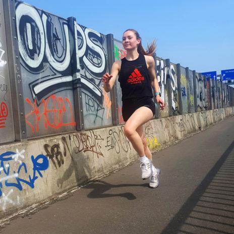 3 Ernährungsfehler, die für (sportliche) Frauen gefährlich werden können