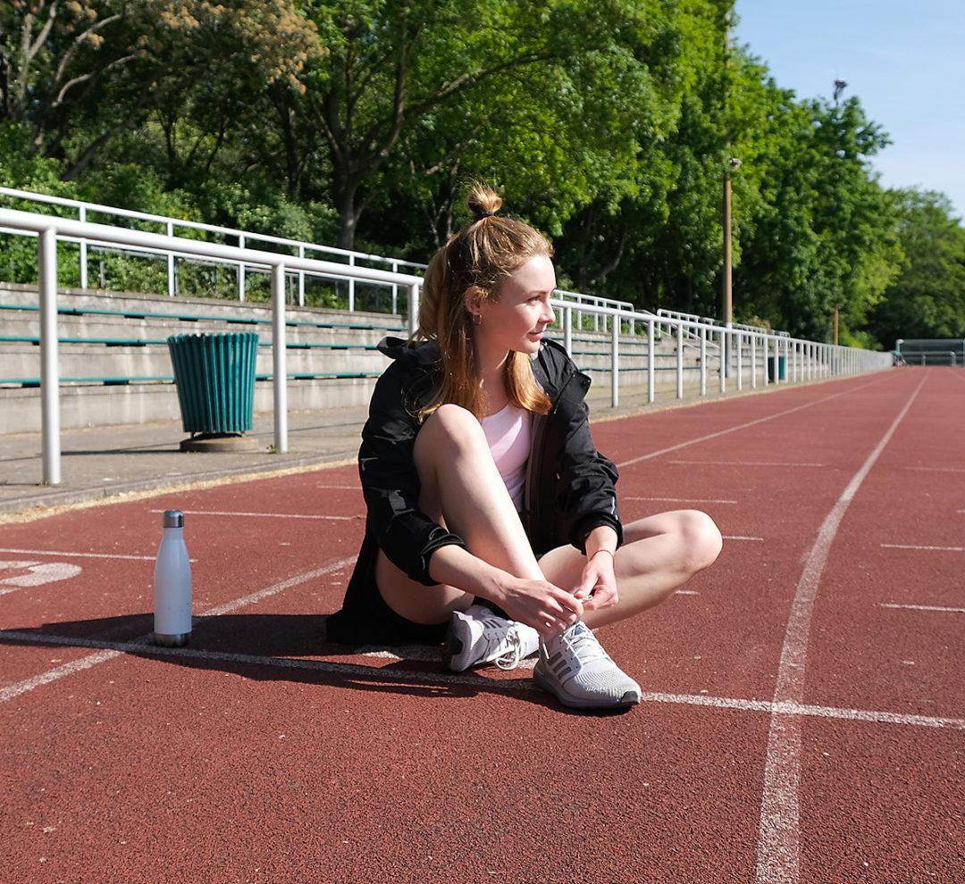 Wenn Laufen krank macht – meine Verletzung und was ich daraus gelernt habe